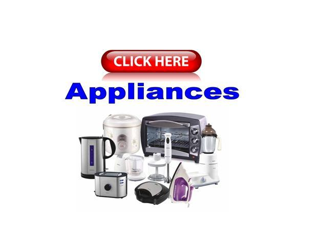 image-545156-appliances.jpg